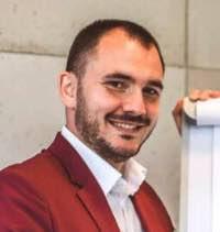 Maciej Drzewiecki